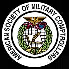ASMC Online Logo