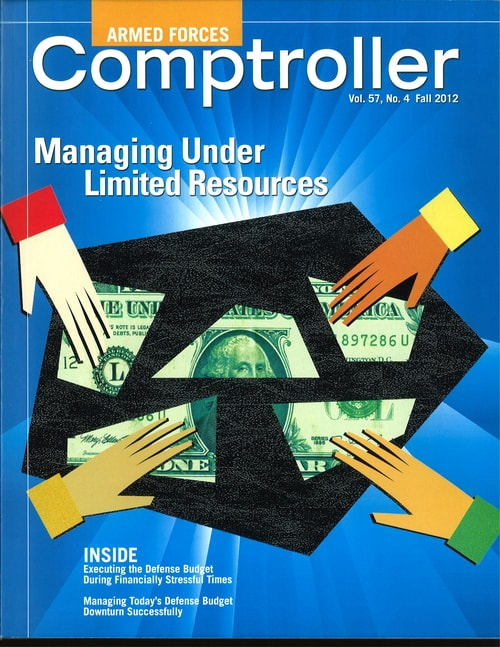 Read the Comptroller online