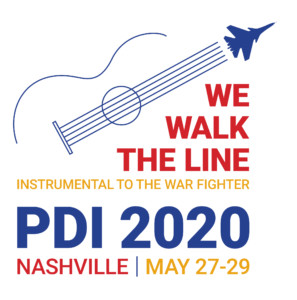 PDI Nashville Annual Event